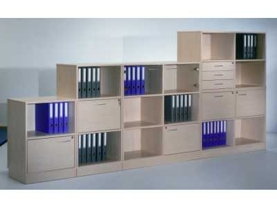 Kubo Storage Solutions