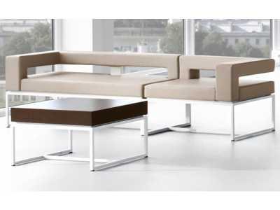 Novas Range   Standalone Sofas And Chairs