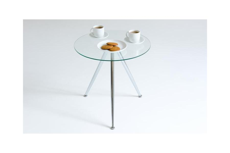 Opto Coffee/Magazine Tables