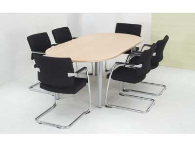 Opto Conference/Staff Room Tables