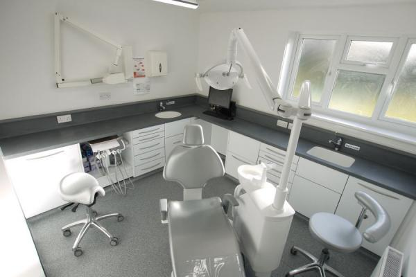 Simply Bright Group - Senacre Dental Practice