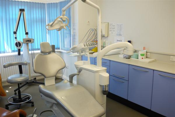 Toothcare Dental
