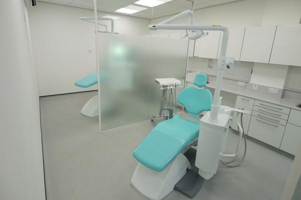 a case study on dental associates Buy case studies in dental hygiene: read 35 kindle store reviews - amazoncom.