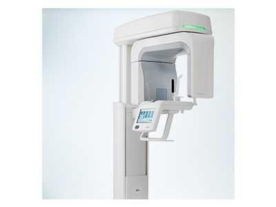 Opg Machines Eclipse Dental