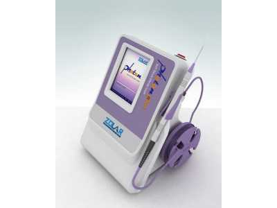 Zolar Photon Plus 10 Watt Soft Tissue Diode Laser + Whitening