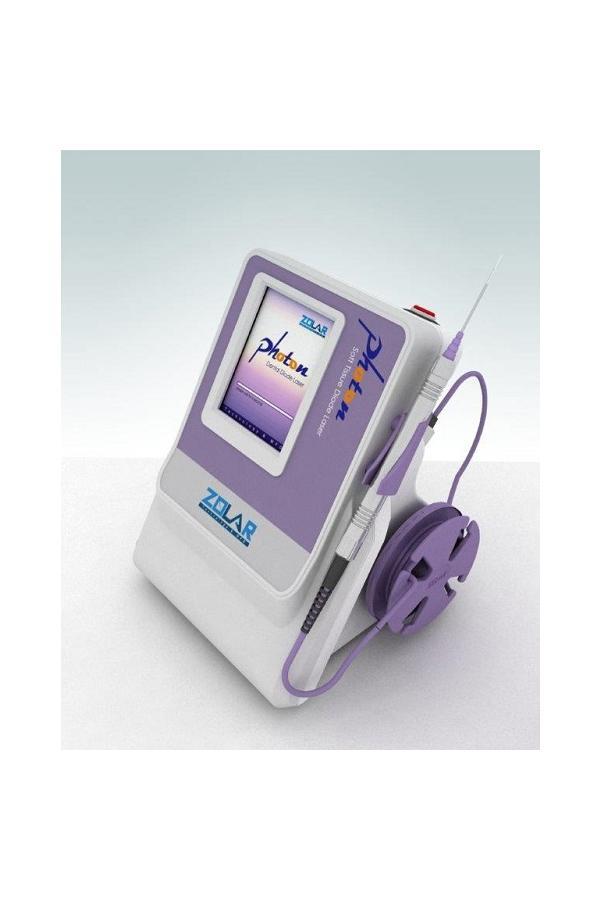 Zolar Photon 3 Watt Soft Tissue Low Level Laser Therapy