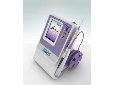 Zolar Photon 3 Watt Soft Tissue + Low Level Laser Therapy (LLLT)