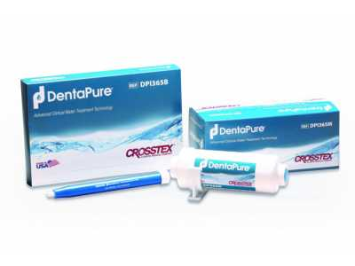 Dentapure Independent Water Cartridge Special Offer