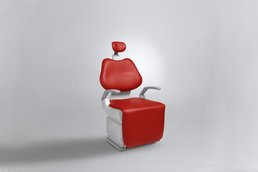 Belmont 055/050 Clair Dental Chair