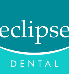 Eclipse Dental Engineering Ltd Fit-out, Equipment, Service