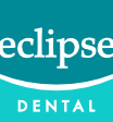 Eclipse Dental Engineering Ltd